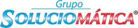 logo_ soluciomatica_para_artigos