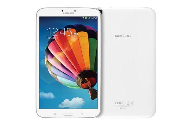 Samsung_Galaxy_Tab3