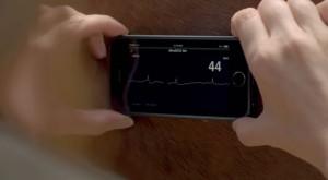 Novo anúncio da Apple: iPhone 5s Dreams (Video)