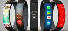 A Apple divulgará seu relógio inteligente em 9 de setembro ao lado do iPhone 6