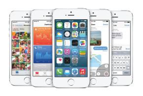 iOS 8 para iPhone, iPad e iPod touch já está disponível