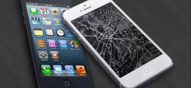 Manutenção para iPhone rj