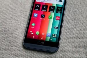HTC revela quando o One (M8) e One (M7) terá Lollipop