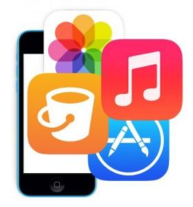 Liberte facilmente espaço de armazenamento no iPhone ou iPad com PhoneExpander
