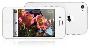 Como tirar fotos melhores com o seu iPhone, sem muito esforço