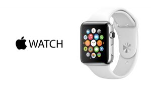 Como encontrar o número de série do seu Relógio Apple Watch