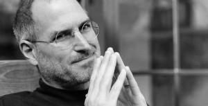 Universal lança primeiro trailer do filme 'Steve Jobs'