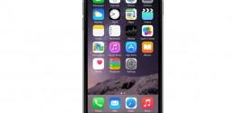A Apple finalmente tem um dock para o seu iPhone 6
