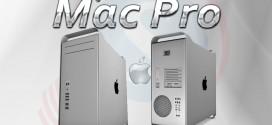Reparo Mac Pro