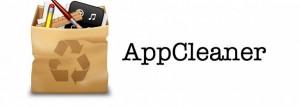 Como desinstalar aplicações do seu Mac da maneira certa