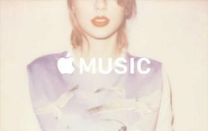 Como definir qualquer música da Apple música como tom de alarme no iPhone