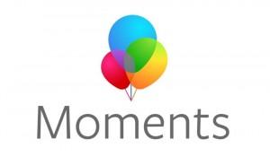 Momentos Facebook atualizado com ferramentas de criação de vídeo