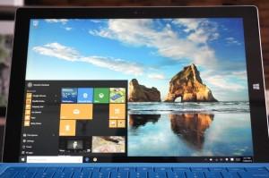 Windows 10 está em 75 milhões de PCs depois de apenas um mês
