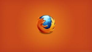 Firefox para o iPhone e iPad já está disponível na App Store gratuitamente.