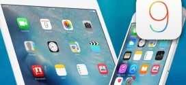 iOS 9.3.2 para iPhone, iPad e iPod touch já está disponível para download