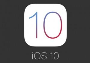Como fazer o Downgrade iOS 10 para iOS 9