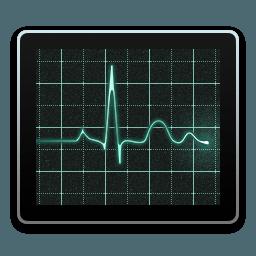 Como controlar o uso da Internet com o Monitor de Atividade