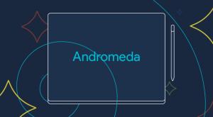 Google pode lançar notebook Pixel 3 com Andromeda OS