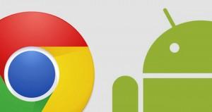 Fusão entre Android e Chrome OS pode ser anunciada no dia 04 de Outubro