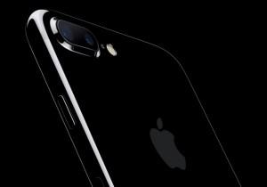Lançado o novo iPhone 7 Jet Black, disponível apenas nos modelos de 128GB e 256GB