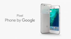 Google Pixel e Pixel XL: tudo o que você precisa saber sobre os Smartphone do Google