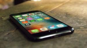 Como fazer para aumentar ou diminuir as configurações de tempo limite da tela do iPhone