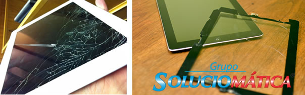 substituir-tela-quebrada-ipad