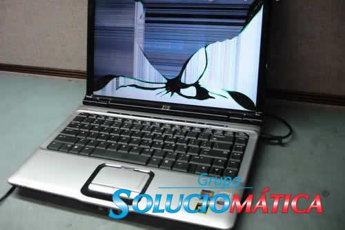 Enabling Hyper V for windows 81 hangs HP Pavilion g6 2245sx on boot up