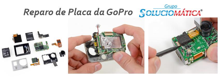 conserto-de-placa-da-GoPro