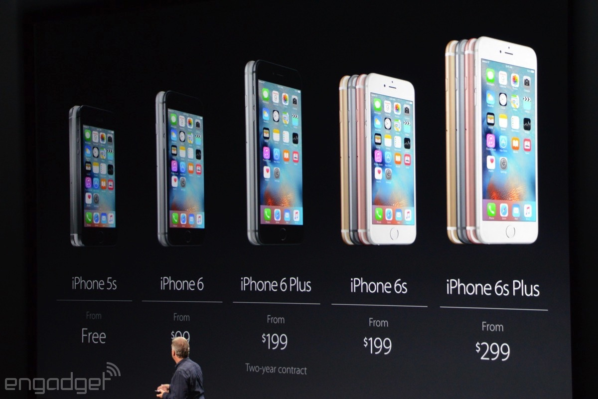cost of iphone 6s apple anunciou hoje o iphone 6s e iphone 6s plus chip 13894