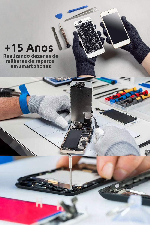 assistencia tecnica de celulares e smartphones no Rio de Janeiro